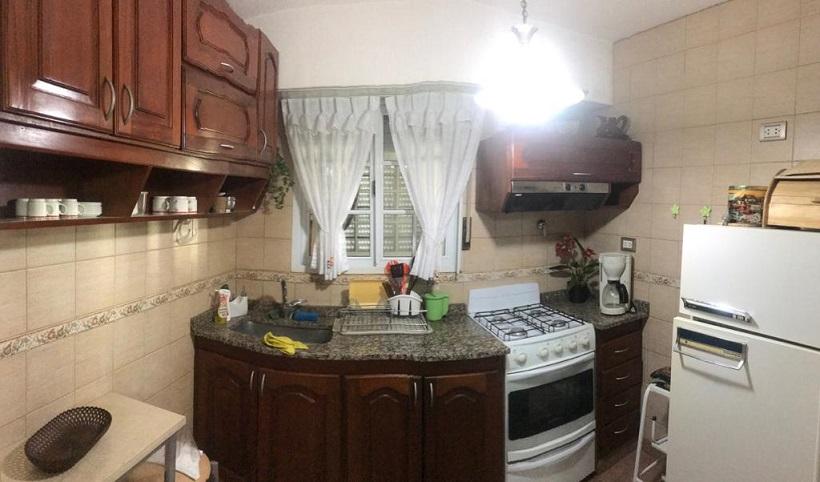 cocina..