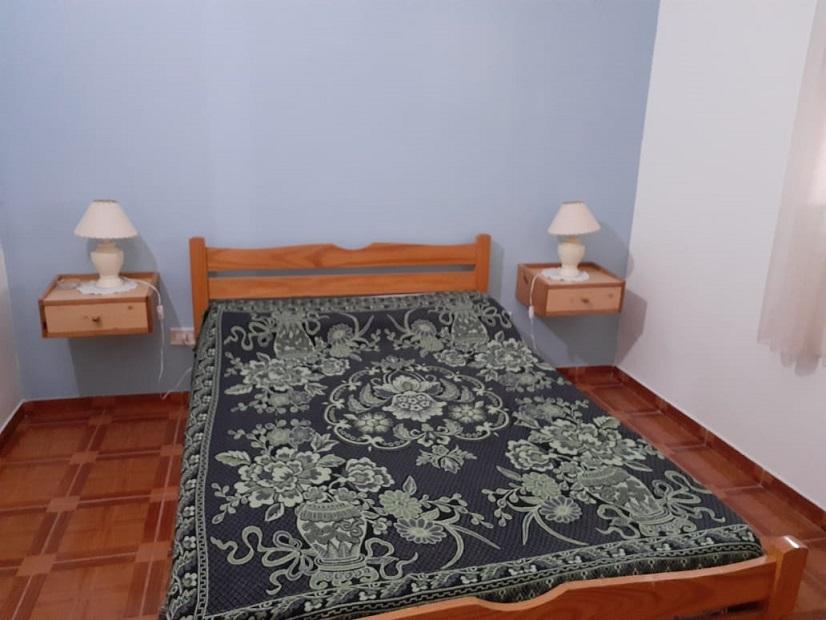 dormitorio 1(cama