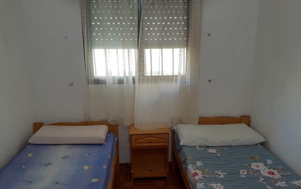 dormotio 2 (camas