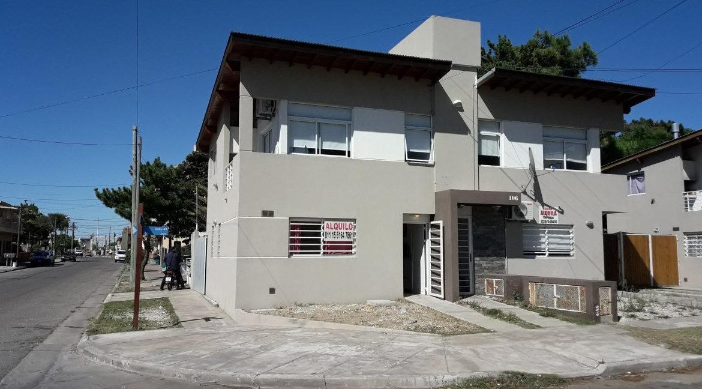 Departamento-en-calle-49-Esq.-1-Santa-Teresita-1-1170x670