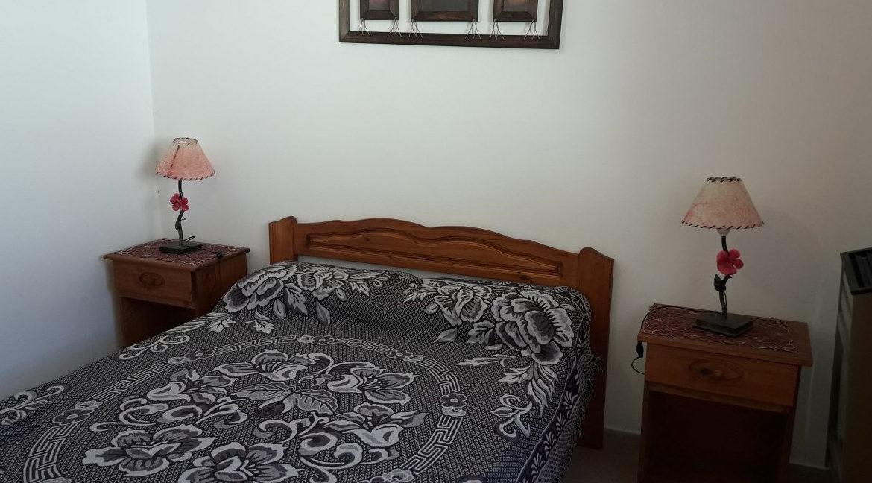 Departamento-en-calle-49-Esq.-1-Santa-Teresita-11-1170x670