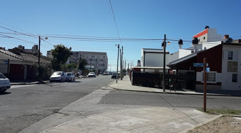 Departamento-en-calle-49-Esq.-1-Santa-Teresita-2-1170x670