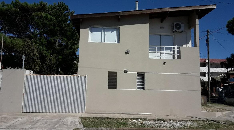 Departamento-en-calle-49-Esq.-1-Santa-Teresita-3-1170x670
