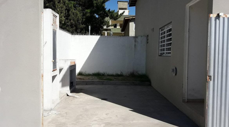 Departamento-en-calle-49-Esq.-1-Santa-Teresita-4-1170x670