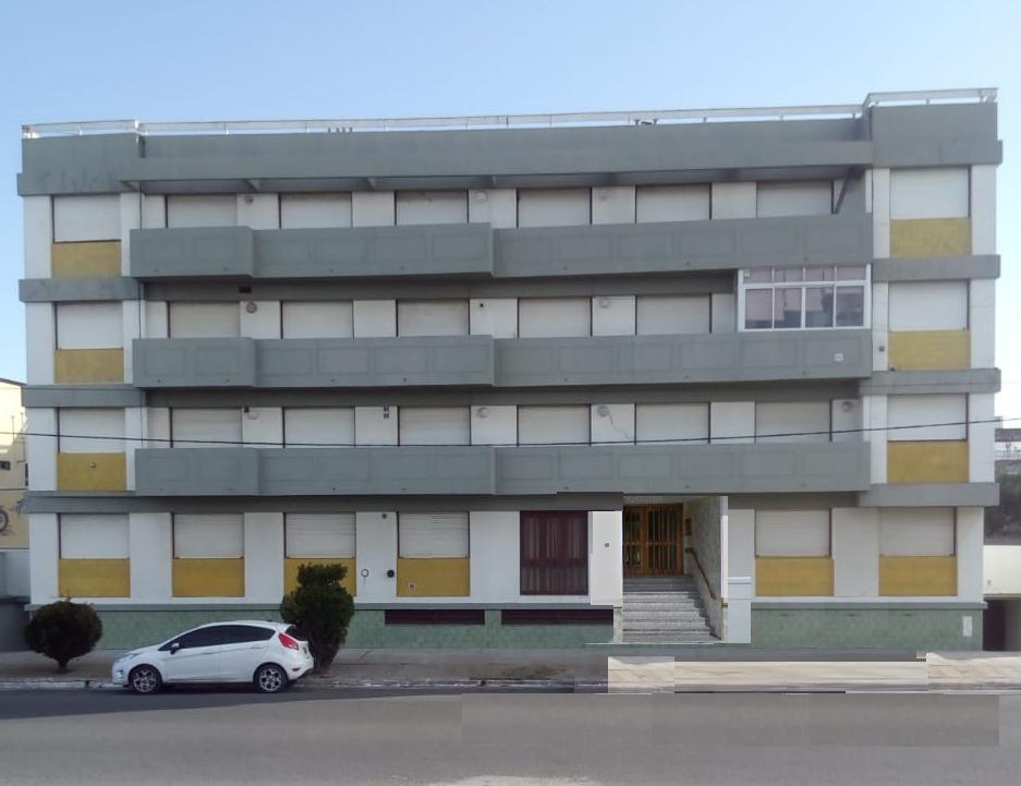 Costanera n°1633 PB 9 Santa Teresita (120296)