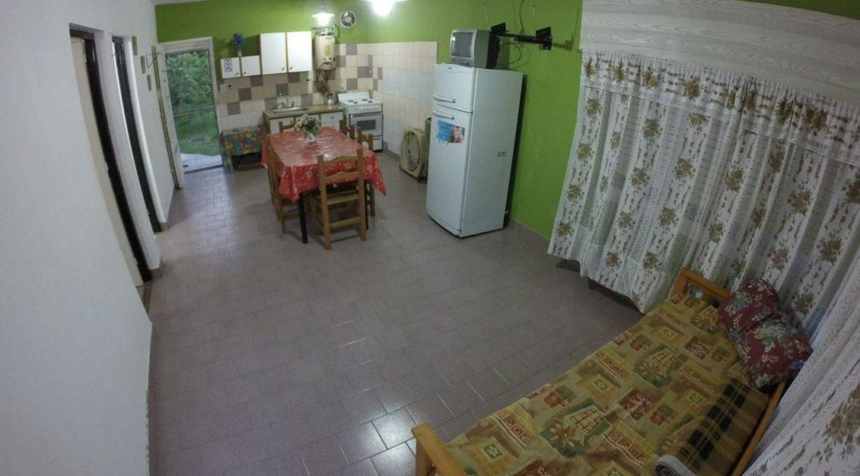 cocina comedor (2)