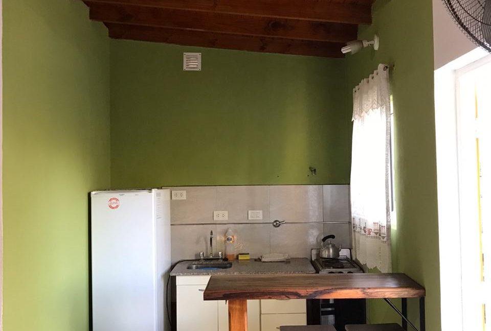 cocina (dto)
