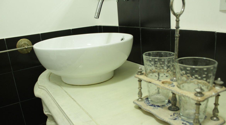 detalle del baño1