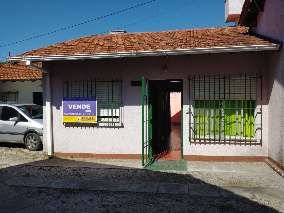 Dúplex en calle 66 n° 145 Dto 3 (100973)