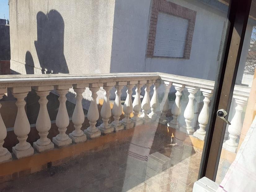 balcon de atras