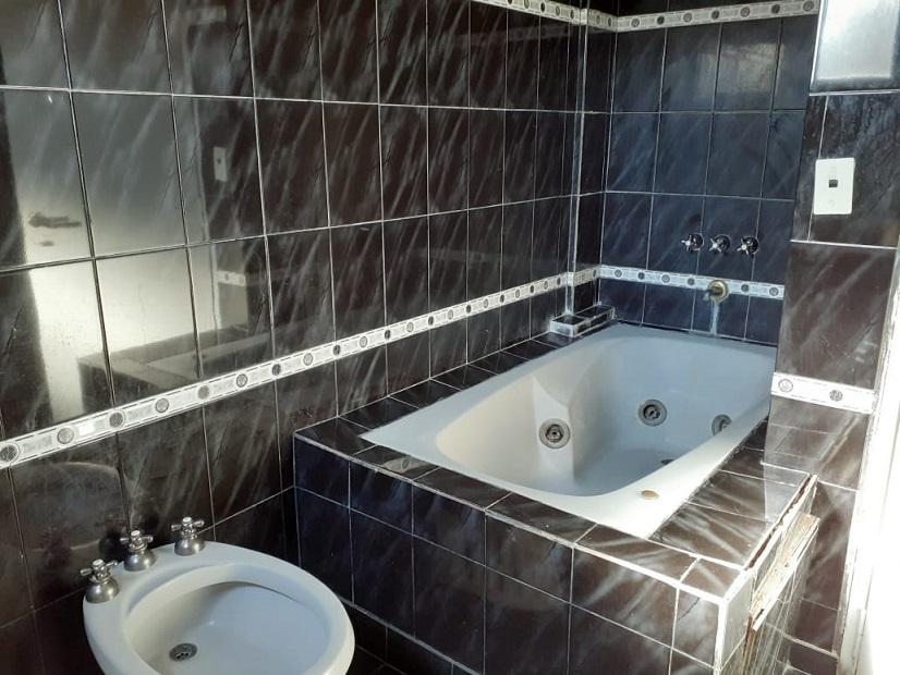baño planta ata
