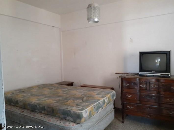 dormitorio5e0902f9ea54d