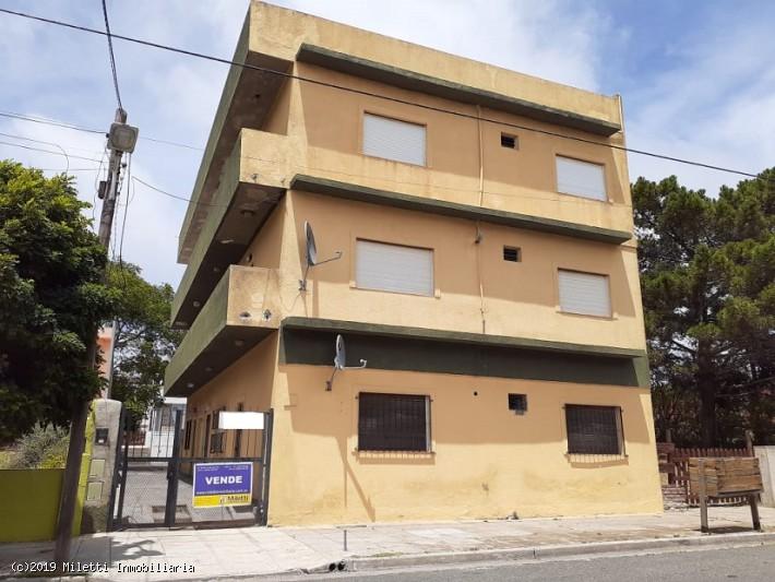 49 n°136 1°C Santa Teresita (120360)