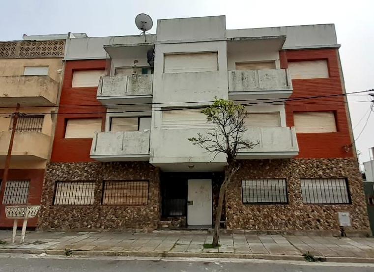 Diagonal 18 n°243 1°12 Santa Teresita (120398)
