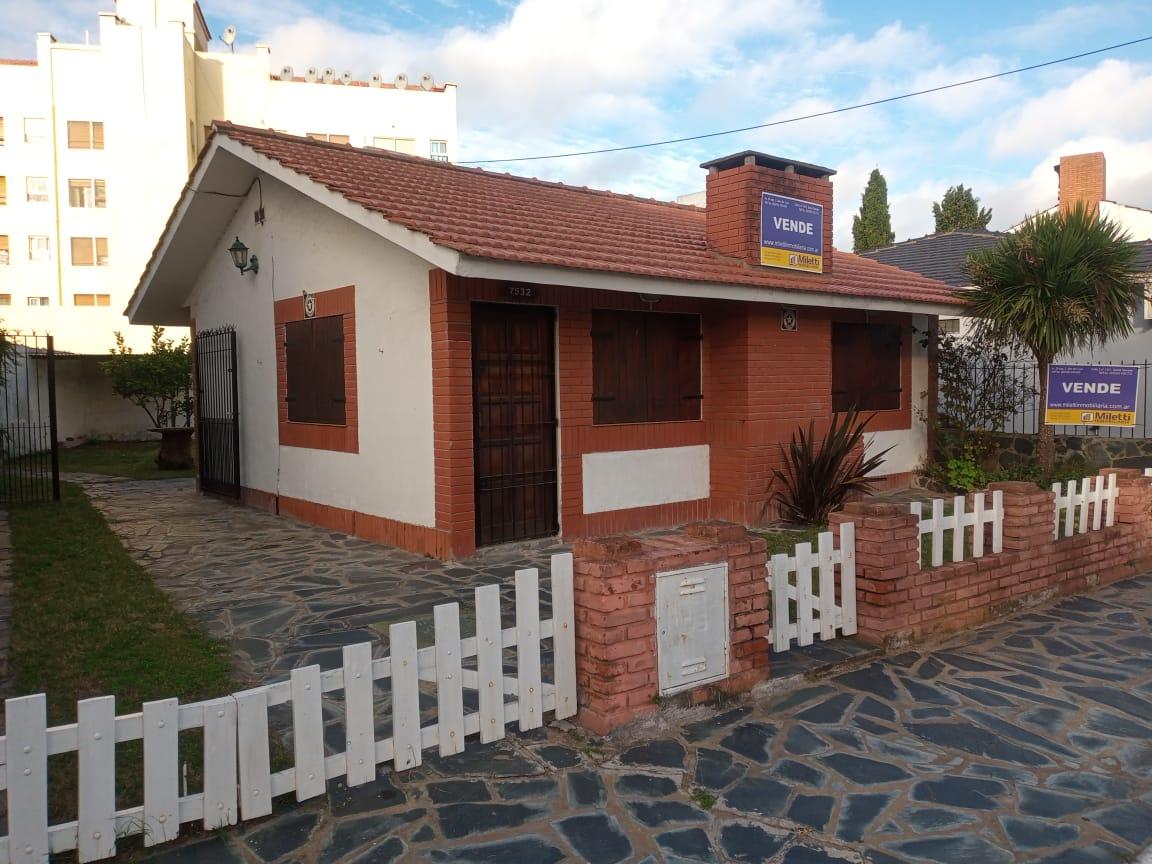 3 Bis n° 7532, Mar del Tuyú (140246)